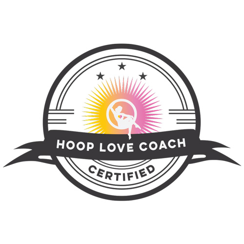 hoop love coach